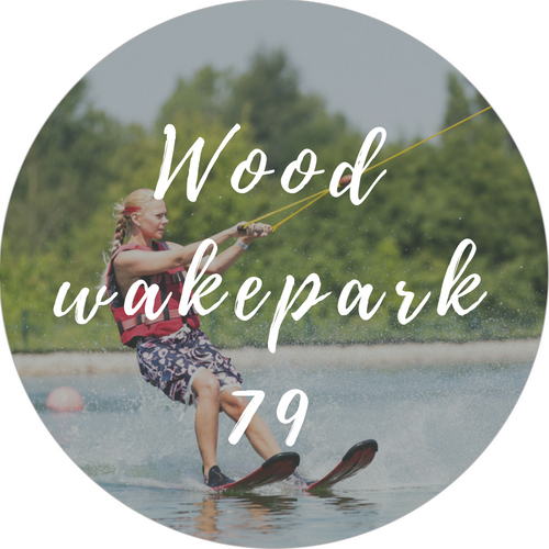 Wood wakepark 79